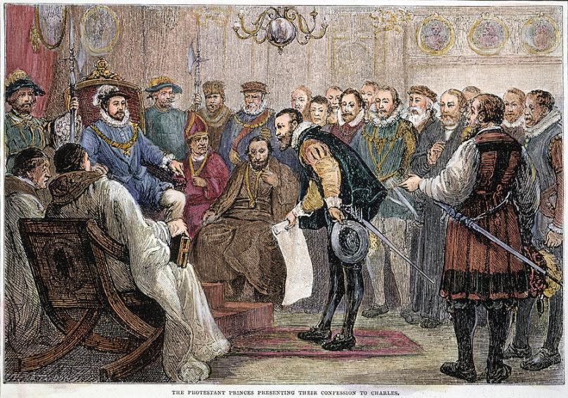 augsburg-confession-1530